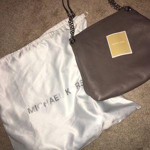Michael Kors Jet Set Chain strap shoulder bag